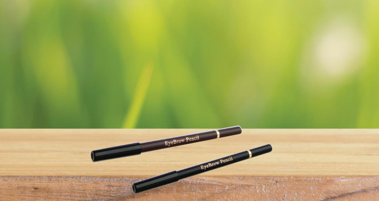 http://dynapharmafrica.net/comoros/wp-content/uploads/2019/01/Eyebrow-Pencil-1280x679.jpg