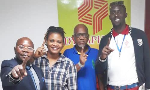 http://dynapharmafrica.net/equatorialguinea/wp-content/uploads/2018/09/e3.jpg