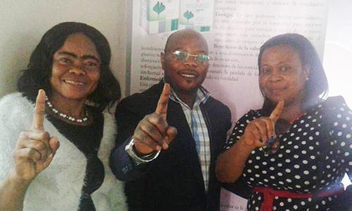 http://dynapharmafrica.net/equatorialguinea/wp-content/uploads/2018/09/e4.jpg