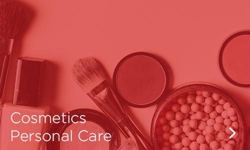 http://dynapharmafrica.net/equatorialguinea/wp-content/uploads/2018/12/cosmetics-home-banner.jpg