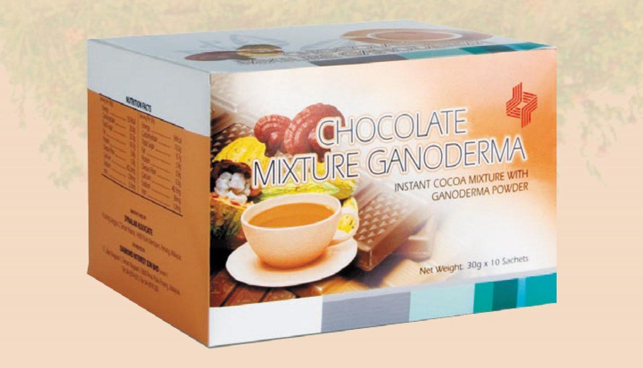 http://dynapharmafrica.net/gabon/wp-content/uploads/2018/08/Instant-Chocolate-Mixture-With-Ganoderma-Powder-1280x733.jpg