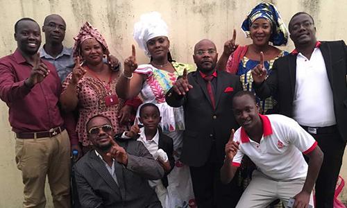 http://dynapharmafrica.net/gabon/wp-content/uploads/2018/09/g3.jpg