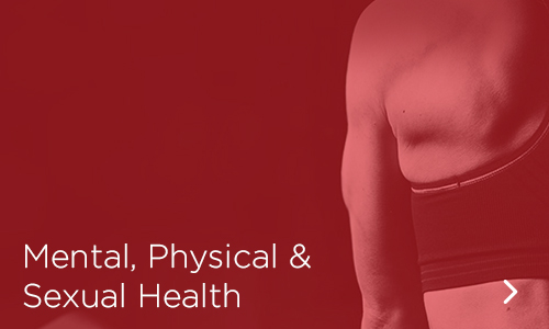 http://dynapharmafrica.net/gabon/wp-content/uploads/2018/12/Mental-Physical-and-Sexual-Health-home-banner.jpg