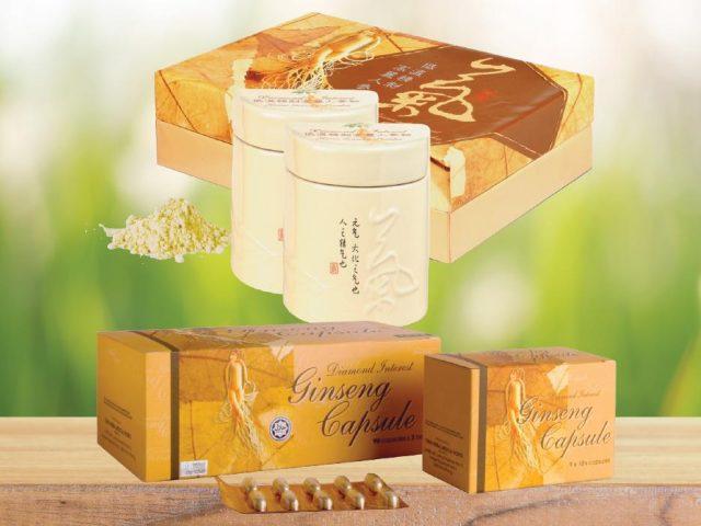 http://dynapharmafrica.net/gabon/wp-content/uploads/2019/01/Korean-Ginseng-Powder-Ginseng-Casule-640x480.jpg