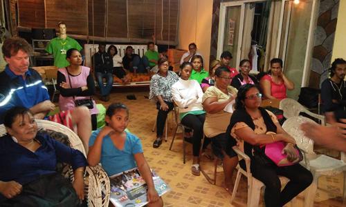 http://dynapharmafrica.net/mauritius/wp-content/uploads/2018/09/m3.jpg