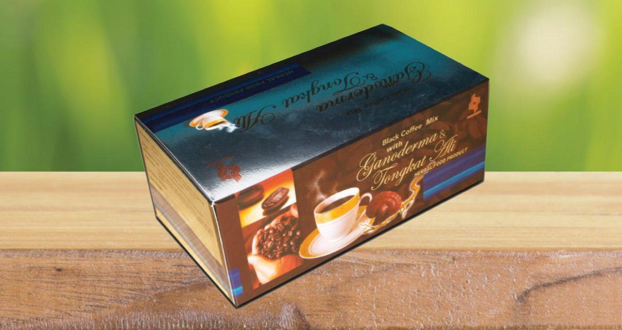 http://dynapharmafrica.net/mauritius/wp-content/uploads/2019/01/Black-Coffe-Mix-with-Ganoderma-and-Tongkat-Ali-1280x679.jpg