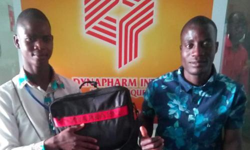 http://dynapharmafrica.net/mozambique/wp-content/uploads/2018/09/p2.jpg