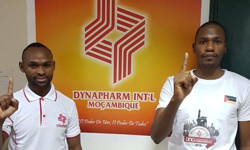 http://dynapharmafrica.net/mozambique/wp-content/uploads/2018/09/p4.jpg