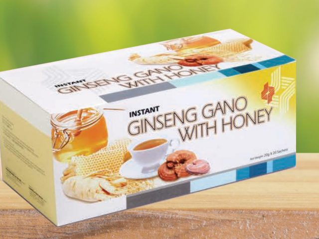 http://dynapharmafrica.net/mozambique/wp-content/uploads/2019/01/Instant-Ginseng-Gano-With-Honey-640x480.jpg