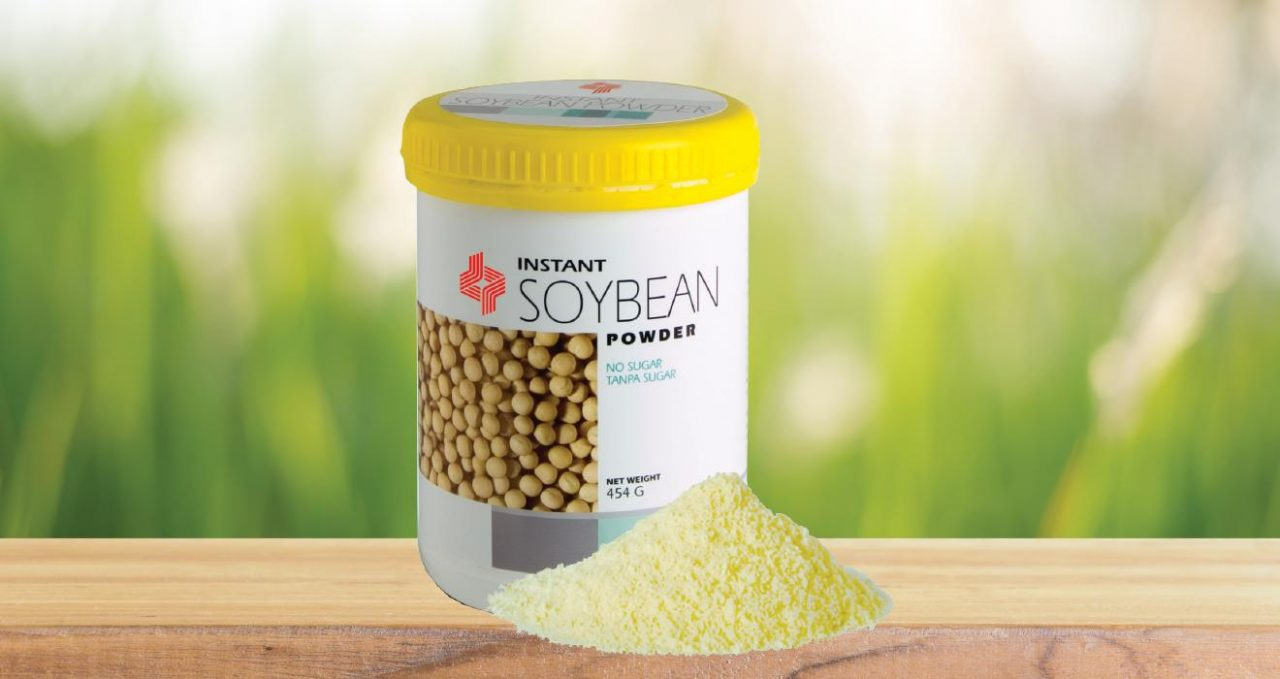 http://dynapharmafrica.net/mozambique/wp-content/uploads/2019/01/Instant-Soybean-Powder-1280x679.jpg