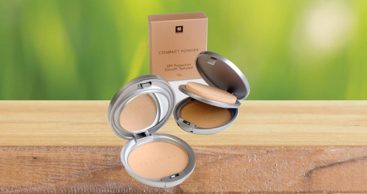 http://dynapharmafrica.net/southafrica/wp-content/uploads/2019/01/compact-powder-1280x679.jpg