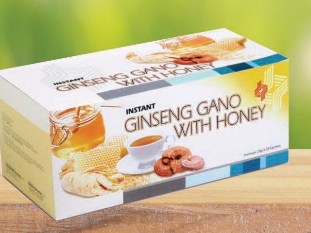 http://dynapharmafrica.net/swaziland/wp-content/uploads/2019/01/Instant-Ginseng-Gano-With-Honey-640x480.jpg