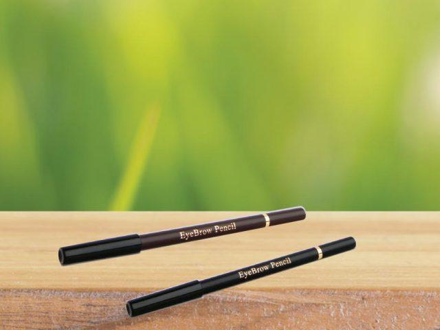http://dynapharmafrica.net/uganda/wp-content/uploads/2019/01/Eyebrow-Pencil-640x480.jpg