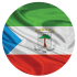 http://dynapharmafrica.net/wp-content/uploads/2018/06/equatorial-guinea.png