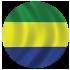http://dynapharmafrica.net/wp-content/uploads/2018/06/gabon.png