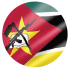 http://dynapharmafrica.net/wp-content/uploads/2018/06/mozambique.png