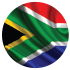 http://dynapharmafrica.net/wp-content/uploads/2018/06/south-africa.png