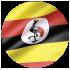 http://dynapharmafrica.net/wp-content/uploads/2018/06/uganda.png