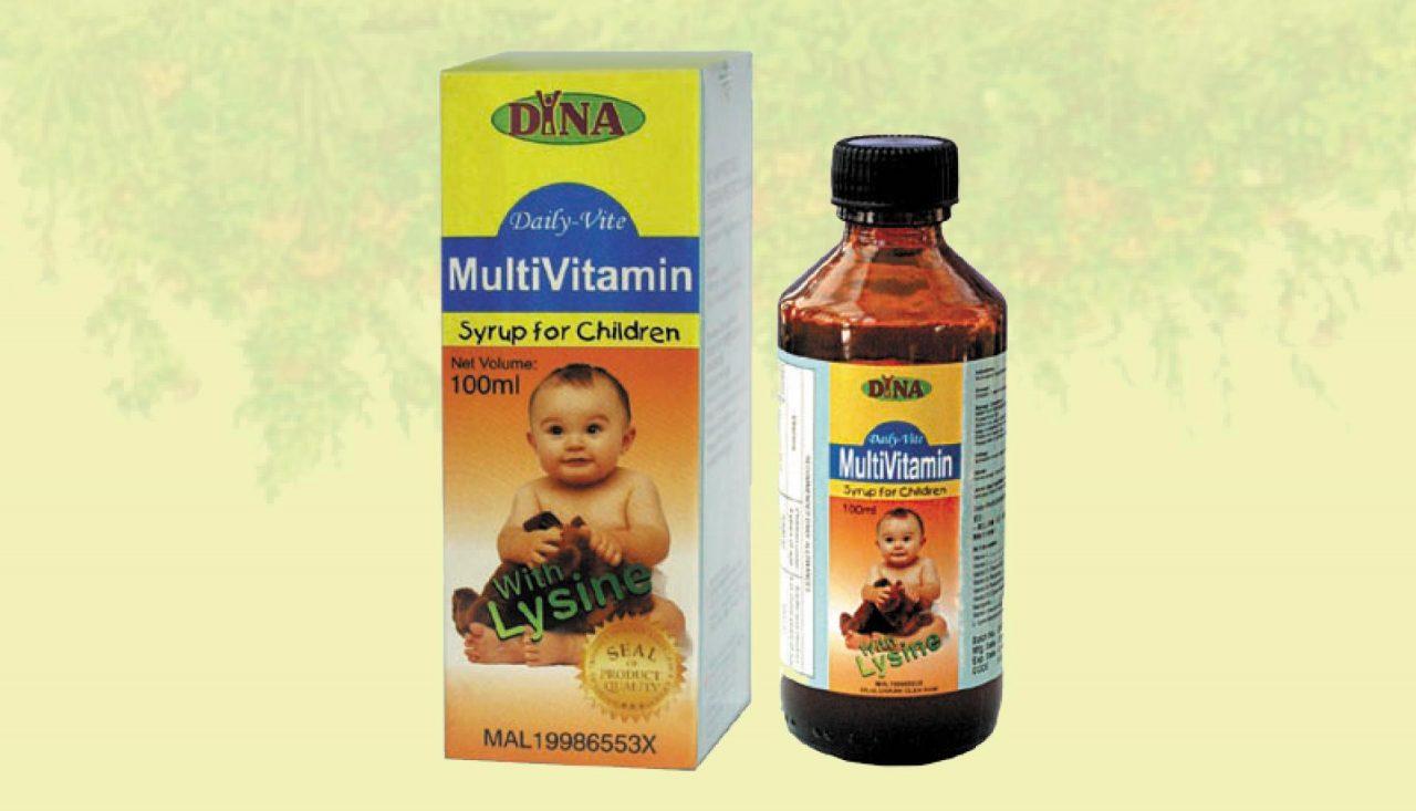http://dynapharmafrica.net/wp-content/uploads/2018/08/Daily-Vite-Multi-Vitamins-1280x733.jpg