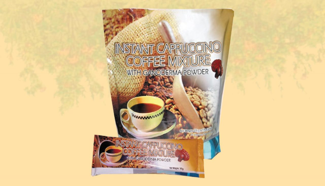 http://dynapharmafrica.net/wp-content/uploads/2018/08/Instant-Cappuccino-Coffee-With-Ganoderma-Powder-1280x733.jpg