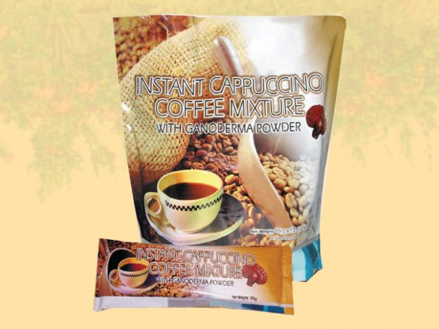 http://dynapharmafrica.net/wp-content/uploads/2018/08/Instant-Cappuccino-Coffee-With-Ganoderma-Powder-640x480.jpg