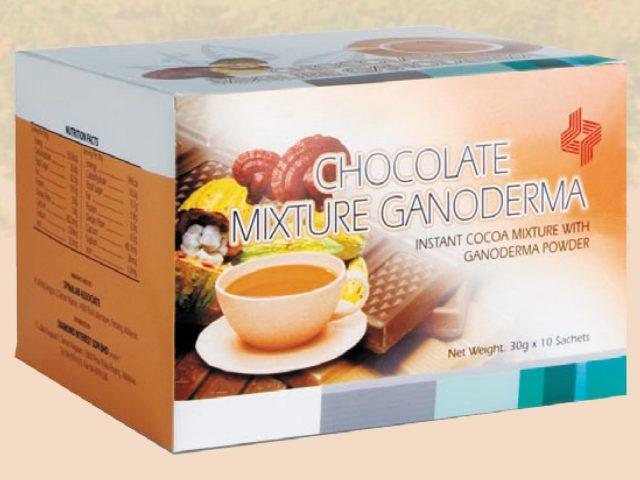 http://dynapharmafrica.net/wp-content/uploads/2018/08/Instant-Chocolate-Mixture-With-Ganoderma-Powder-640x480.jpg