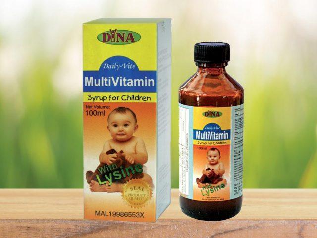 http://dynapharmafrica.net/wp-content/uploads/2019/01/Daily-Vite-Multivitamins-640x480.jpg