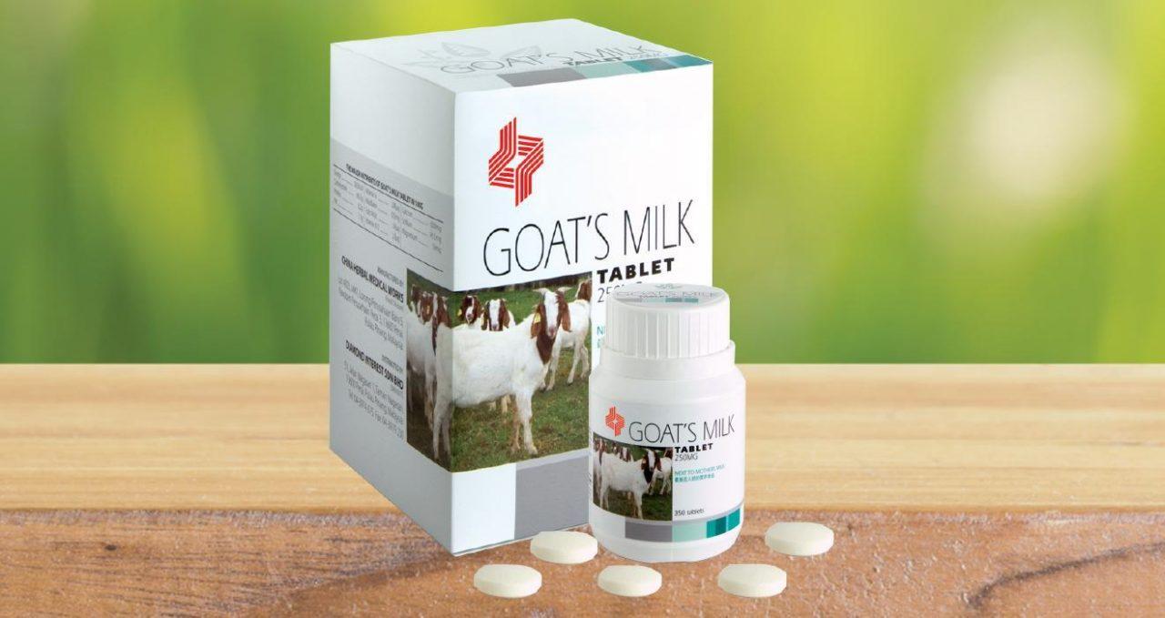 http://dynapharmafrica.net/wp-content/uploads/2019/01/Goats-Milk-Tablets-1280x679.jpg