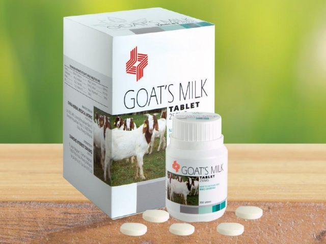 http://dynapharmafrica.net/wp-content/uploads/2019/01/Goats-Milk-Tablets-640x480.jpg