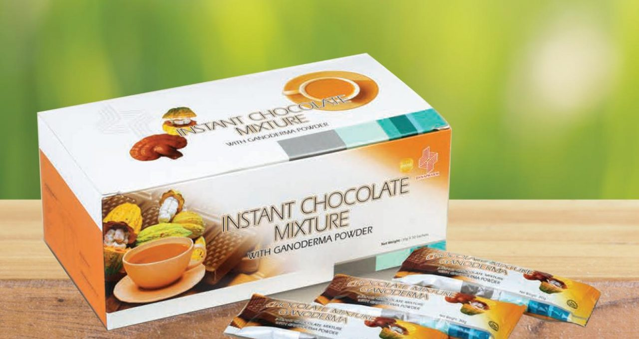 http://dynapharmafrica.net/wp-content/uploads/2019/01/Instant-Chocolate-Mixture-with-Ganoderma-Powder-1280x679.jpg