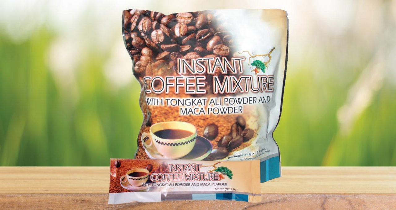 http://dynapharmafrica.net/wp-content/uploads/2019/01/Instant-Coffee-Mixture-With-Tongkat-Ali-Powder-Maca-Powder-1280x679.jpg