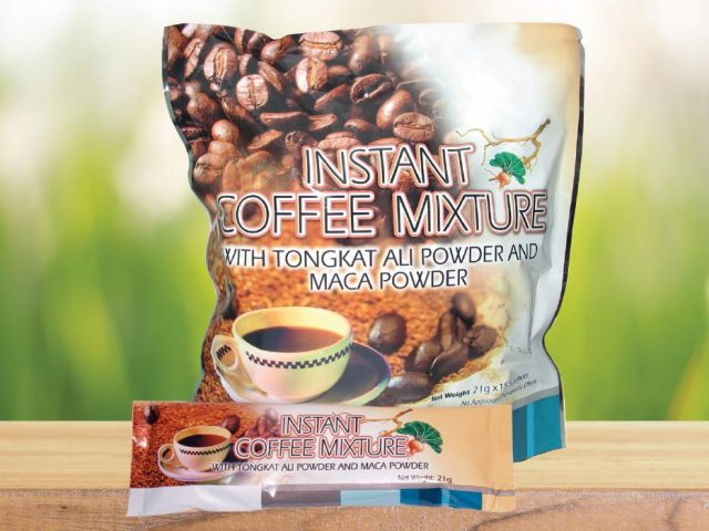 http://dynapharmafrica.net/wp-content/uploads/2019/01/Instant-Coffee-Mixture-With-Tongkat-Ali-Powder-Maca-Powder-640x480.jpg