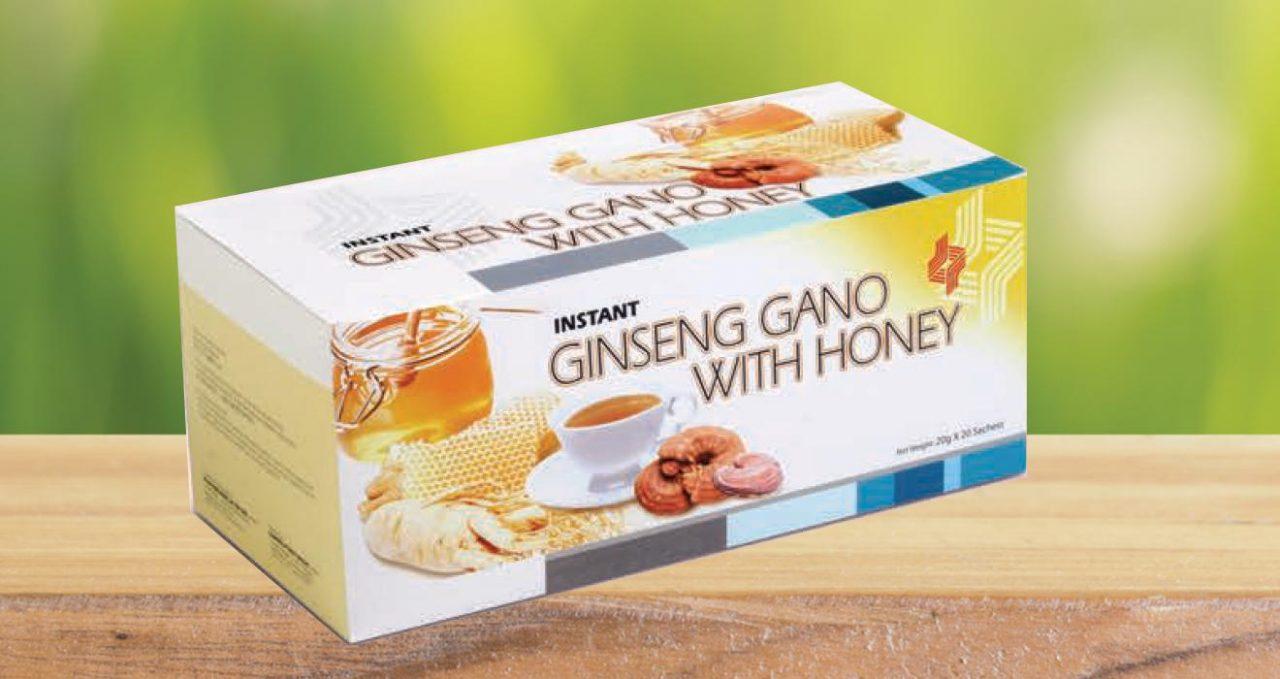 http://dynapharmafrica.net/wp-content/uploads/2019/01/Instant-Ginseng-Gano-With-Honey-1280x679.jpg
