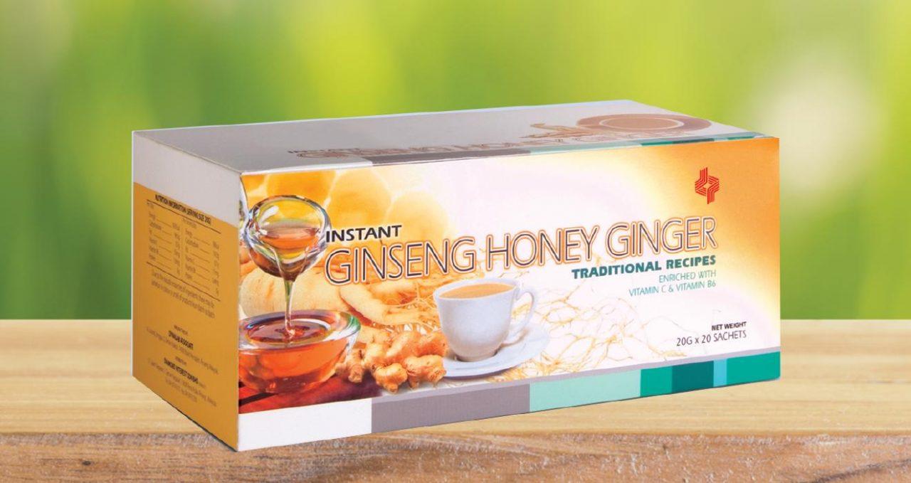 http://dynapharmafrica.net/wp-content/uploads/2019/01/Instant-Ginseng-Honey-Ginger-1280x679.jpg