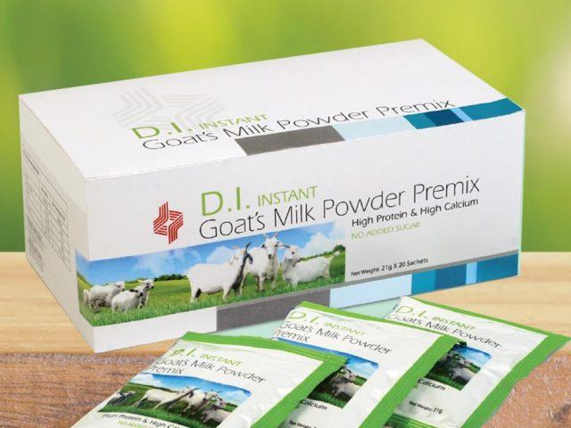 http://dynapharmafrica.net/wp-content/uploads/2019/01/Instant-Goats-Milk-Powder-Premix-640x480.jpg
