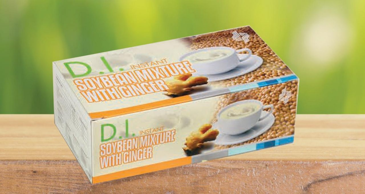 http://dynapharmafrica.net/wp-content/uploads/2019/01/Instant-Soybean-Mixture-with-Ginger-1280x679.jpg