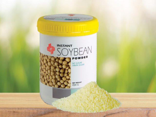 http://dynapharmafrica.net/wp-content/uploads/2019/01/Instant-Soybean-Powder-640x480.jpg