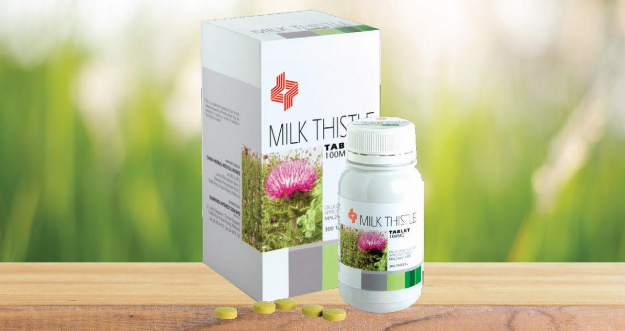 http://dynapharmafrica.net/wp-content/uploads/2019/01/Milk-Thistle-1280x679.jpg