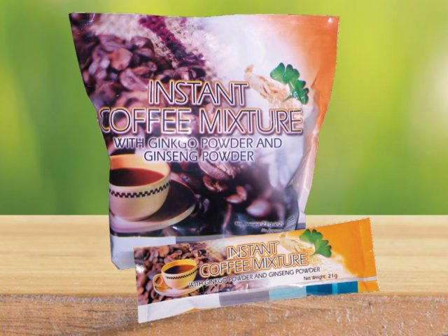 http://dynapharmafrica.net/wp-content/uploads/2019/02/Instant-Coffe-Mixture-with-Ginkgo-Powder-and-Ginseng-Powder-640x480.jpg