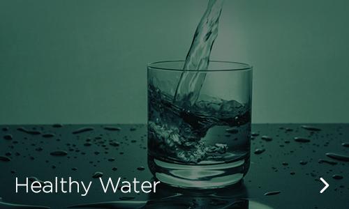 https://dynapharmafrica.net/gabon/wp-content/uploads/2018/12/healthy-water-home-banner.jpg