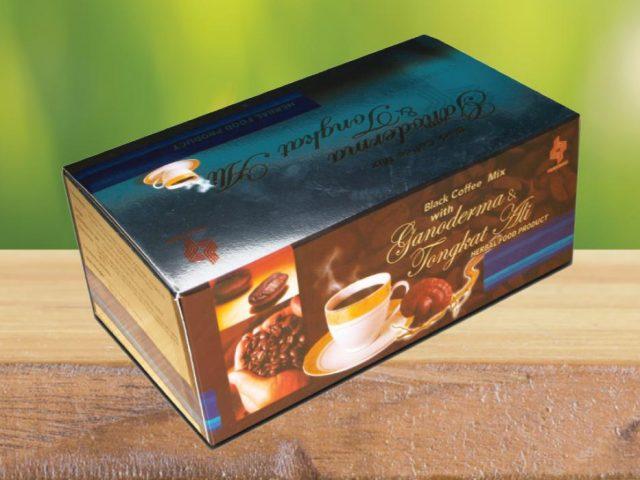 https://dynapharmafrica.net/mauritius/wp-content/uploads/2019/01/Black-Coffe-Mix-with-Ganoderma-and-Tongkat-Ali-640x480.jpg