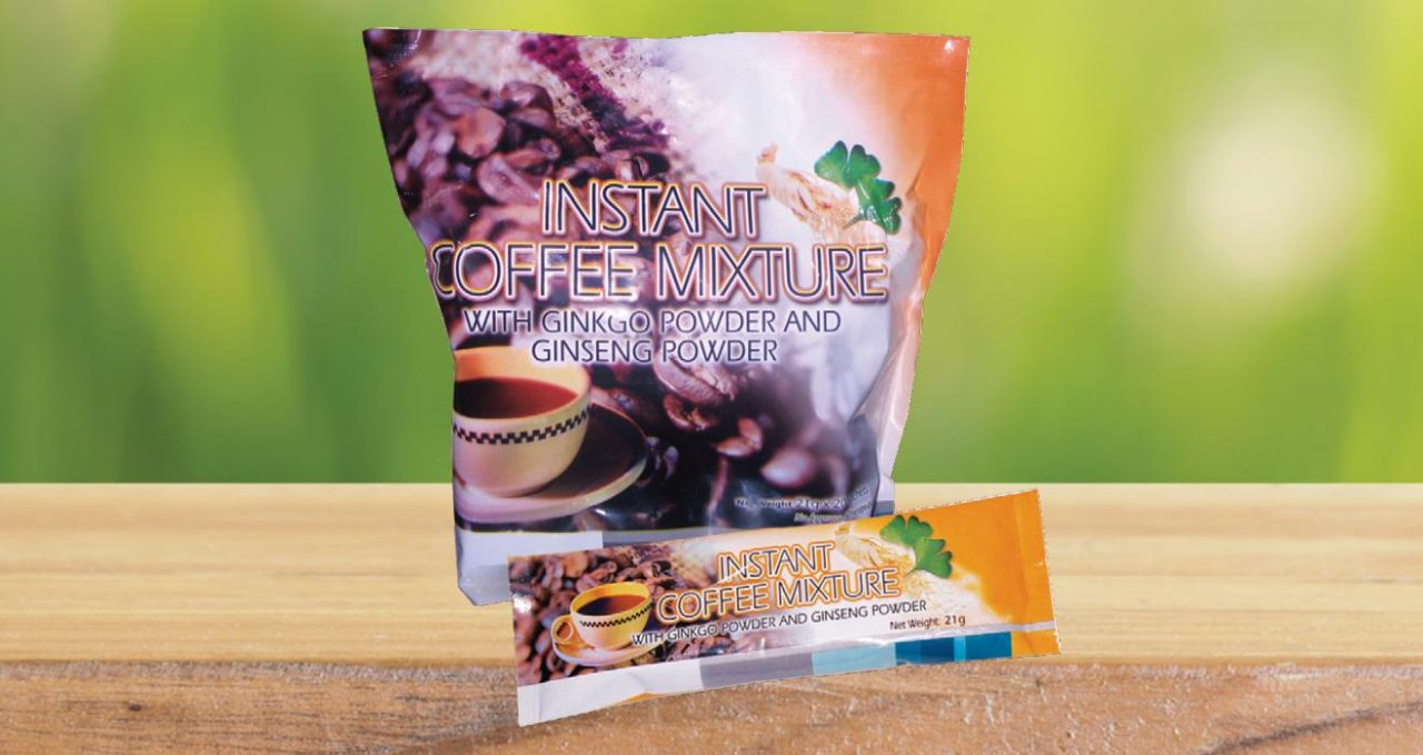 https://dynapharmafrica.net/mozambique/wp-content/uploads/2019/02/Instant-Coffe-Mixture-with-Ginkgo-Powder-and-Ginseng-Powder-1280x679.jpg