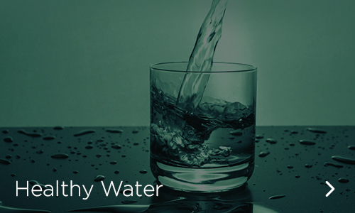https://dynapharmafrica.net/southsudan/wp-content/uploads/2018/12/healthy-water-home-banner.jpg