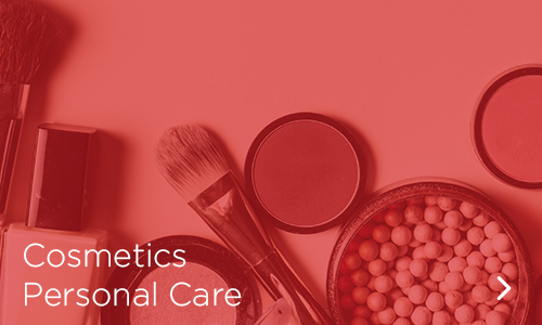 https://dynapharmafrica.net/swaziland/wp-content/uploads/2018/12/cosmetics-home-banner.jpg