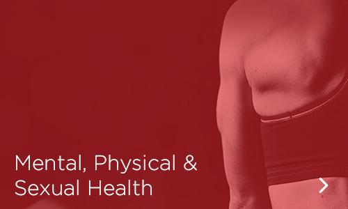 https://dynapharmafrica.net/uganda/wp-content/uploads/2018/12/Mental-Physical-and-Sexual-Health-home-banner.jpg