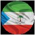 https://dynapharmafrica.net/wp-content/uploads/2018/06/equatorial-guinea.png