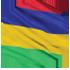 https://dynapharmafrica.net/wp-content/uploads/2018/06/mauritius.png