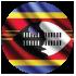 https://dynapharmafrica.net/wp-content/uploads/2018/06/swaziland.png